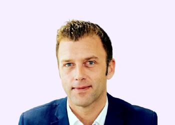 Francois Goub