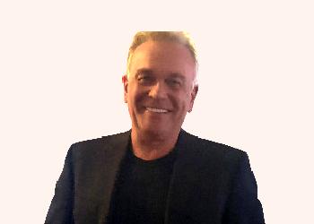Garry Grant