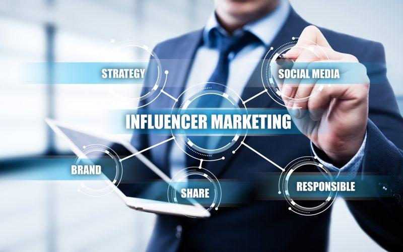 Influencer Marketing Right Way