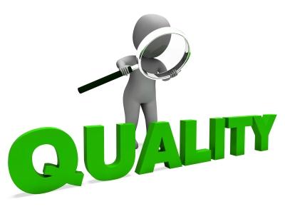 choosing an quality SEO firm