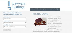 Citation Signals for Lawyers