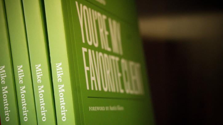 Digital Marketing Book by David Meerman Scott