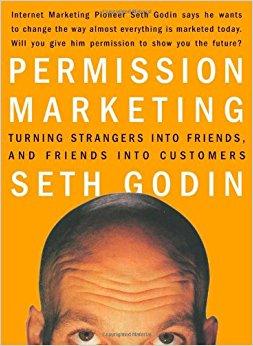Digital Marketing Book by Russell Glass & Sean Callahan