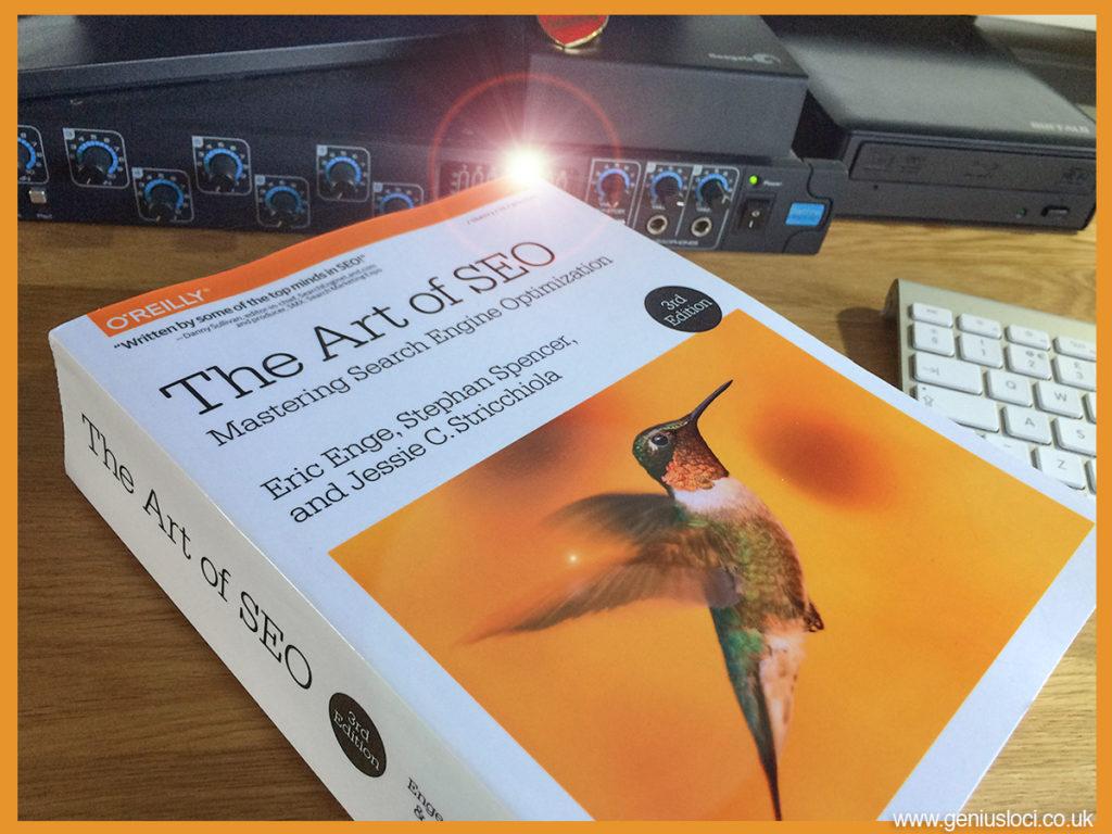 Digital Marketing Book by Seth Godin