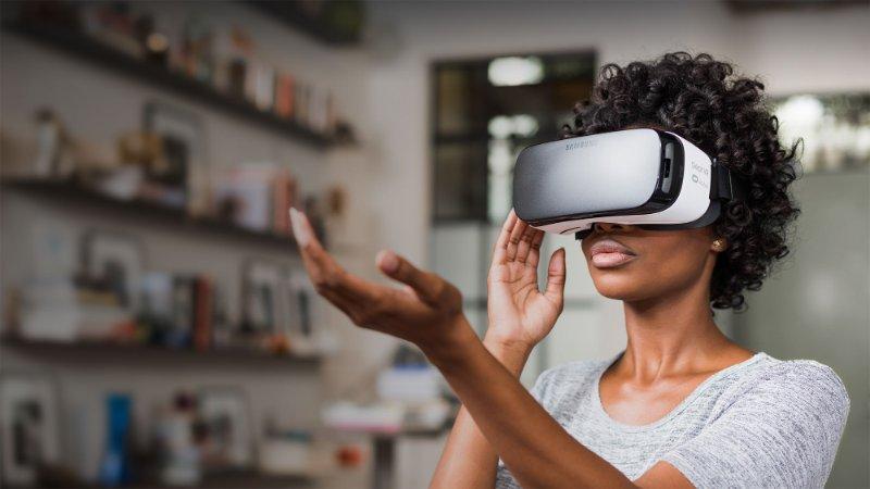 future of VR marketing