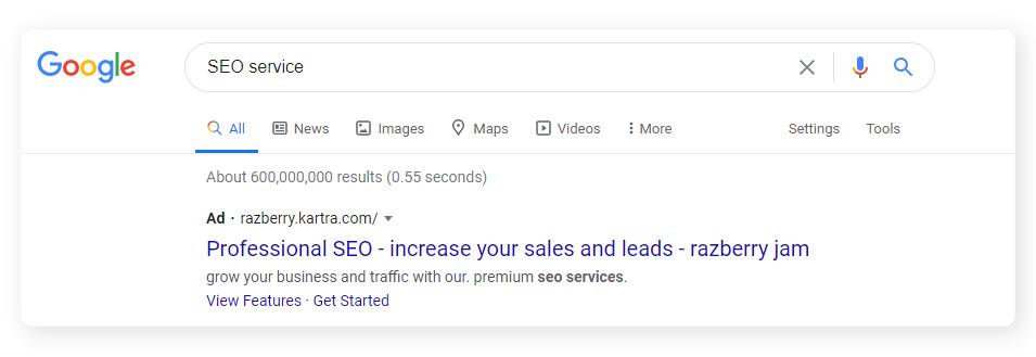 google-ads-top-serp-feature