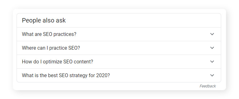 people-also-ask-serp-feature-snippet