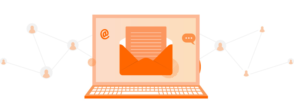 seo proposal email for client