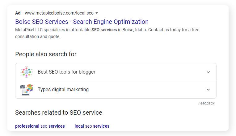 serp-feature-google-ads-bottom