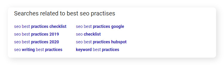 serp-feature-search-related-terms