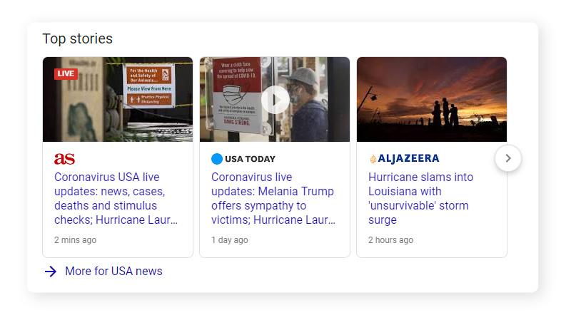 serp-feature-top-stories