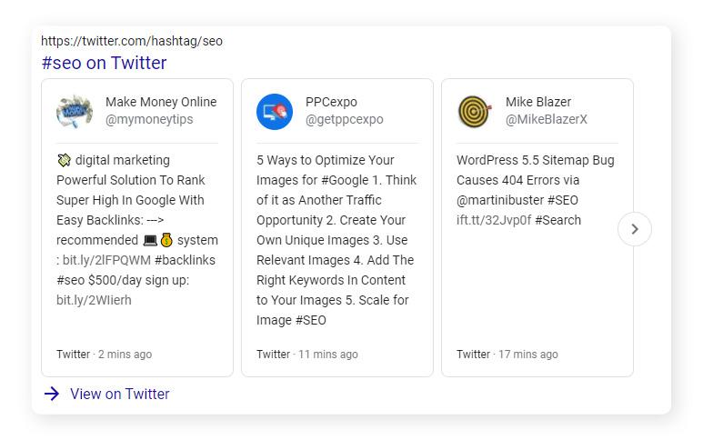 serp-feature-twitter-snippet