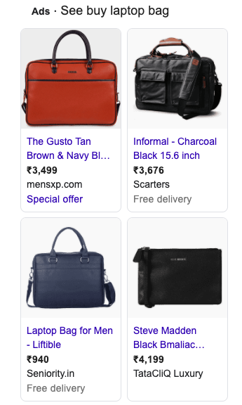 shopping-result-serp-feature-seo