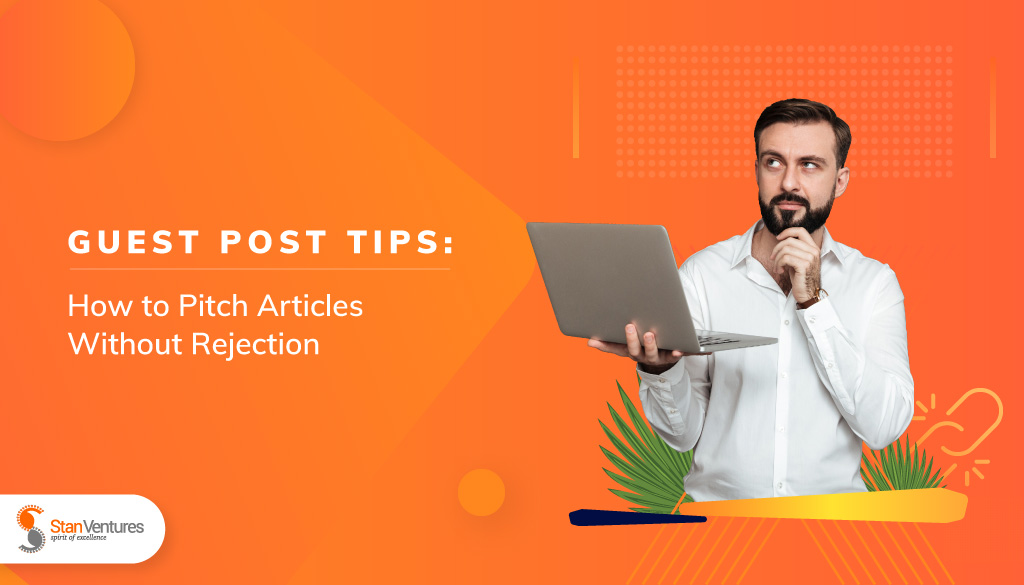 guest posting pitching