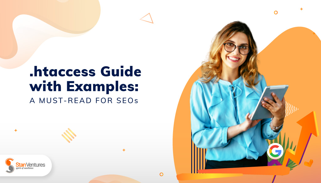 .htaccess example guide