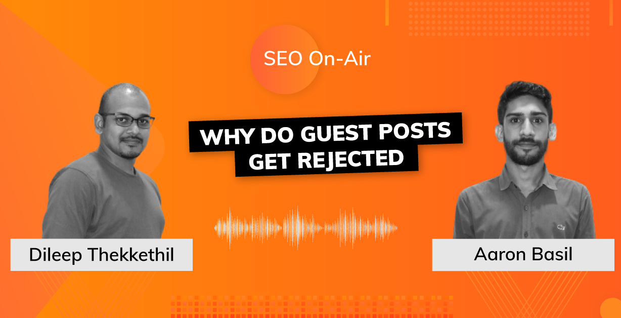 why-do-guest-posts-get-rejected