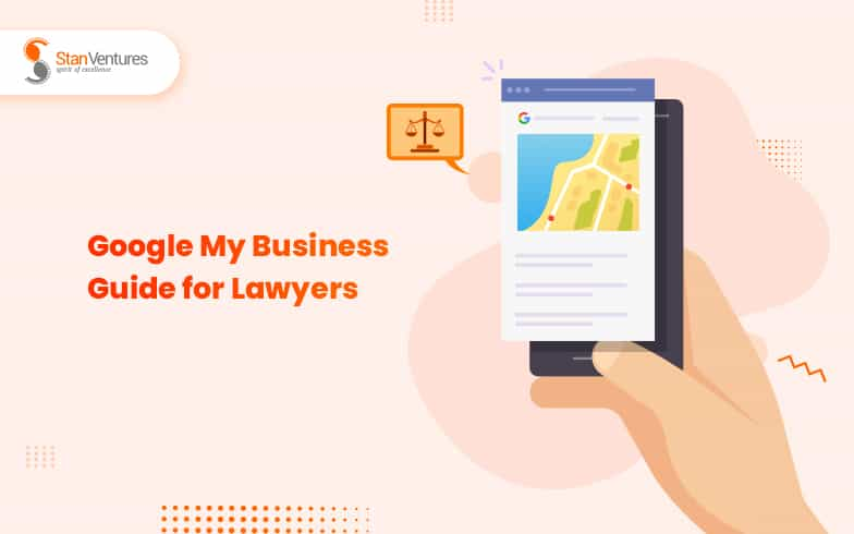 Google My Business Guide for Lawyers