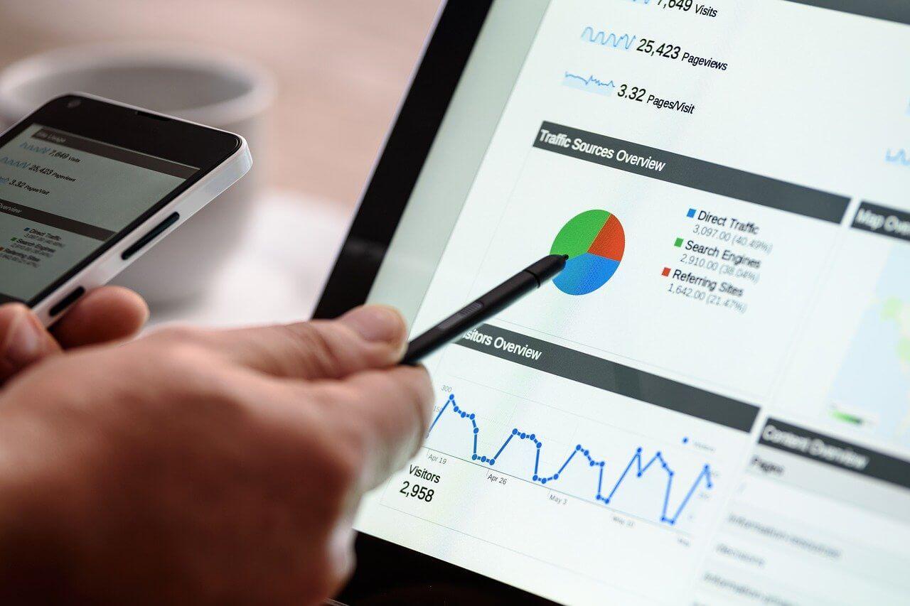 seo-marketing-analytic-tools