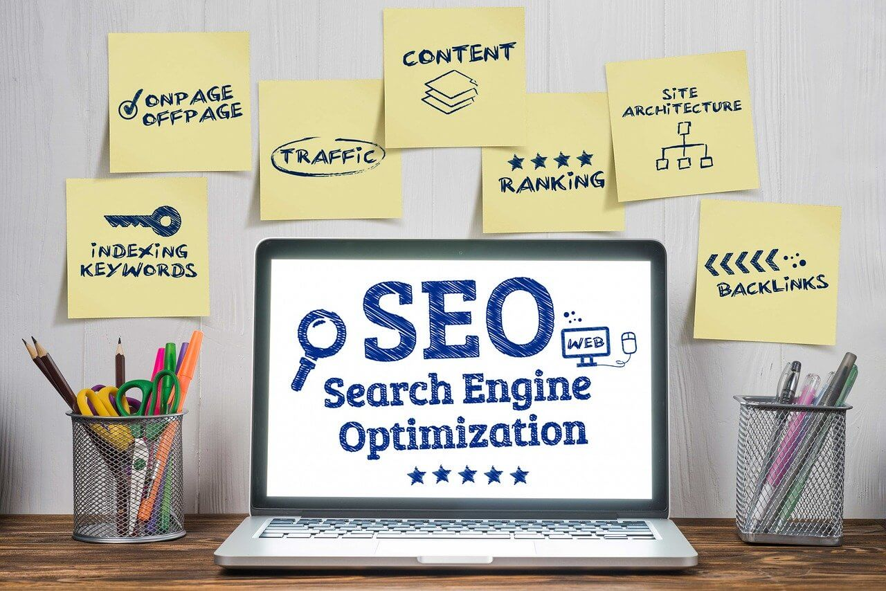 what-to-expect-from-lawyer-seo-company