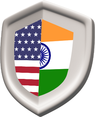 Indo-American White Label SEO Agency