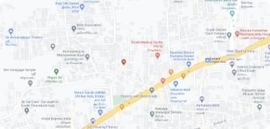 map-illinois