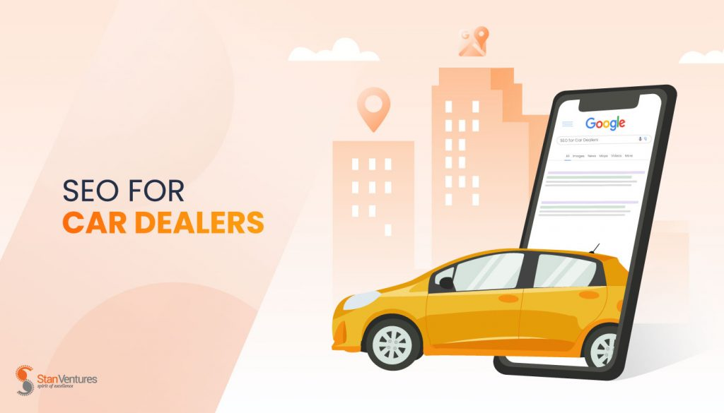 seo-for-car-dealers