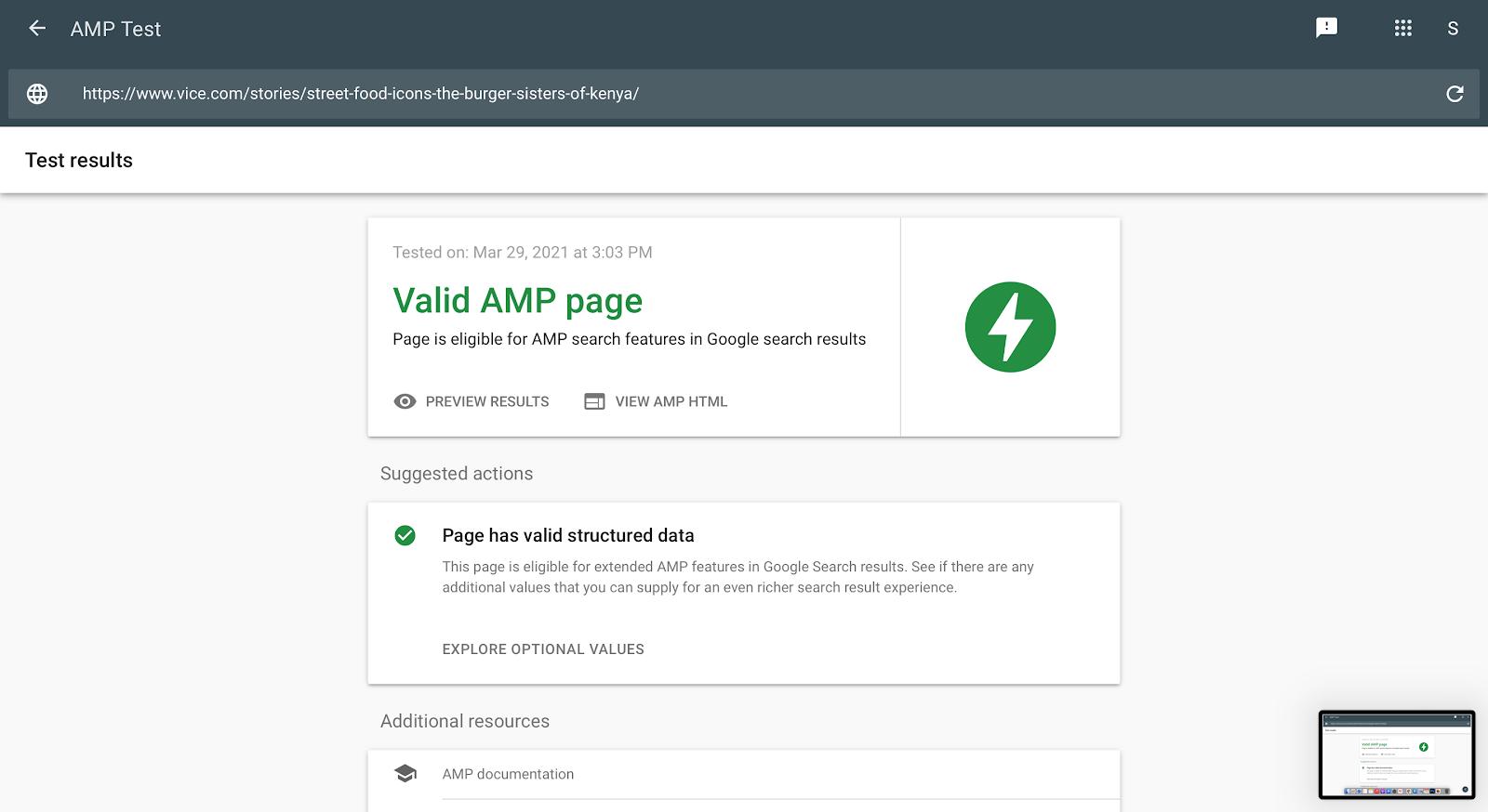 amp_testing_tool
