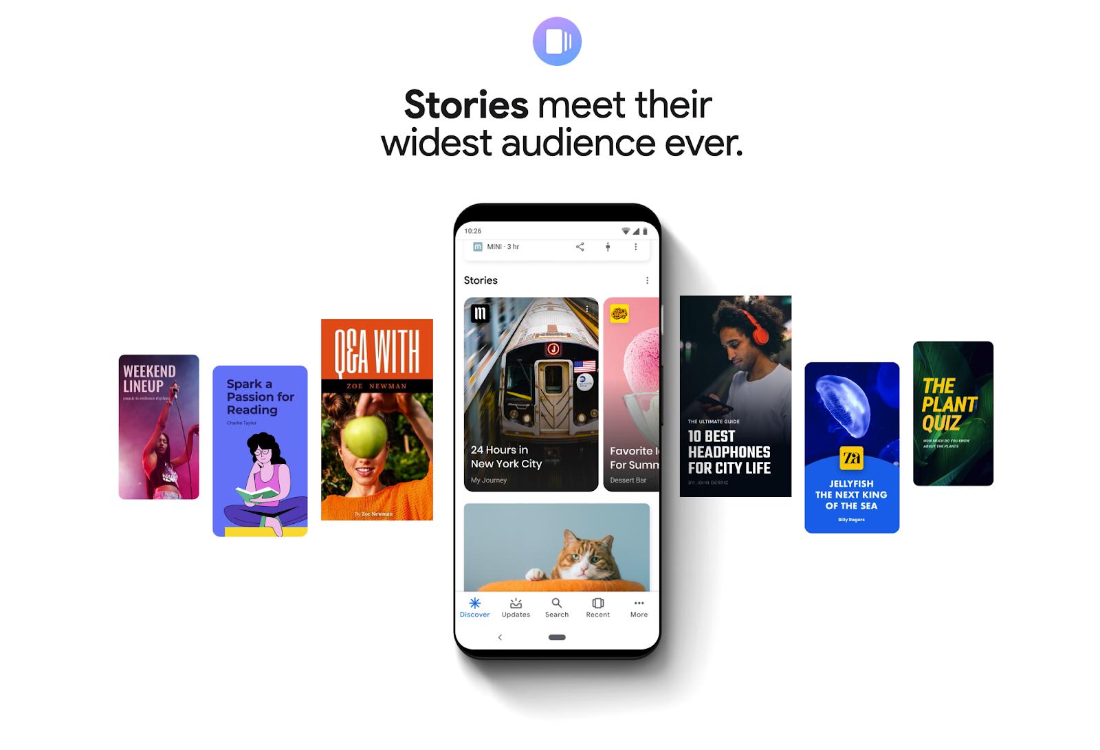 google_web_stories