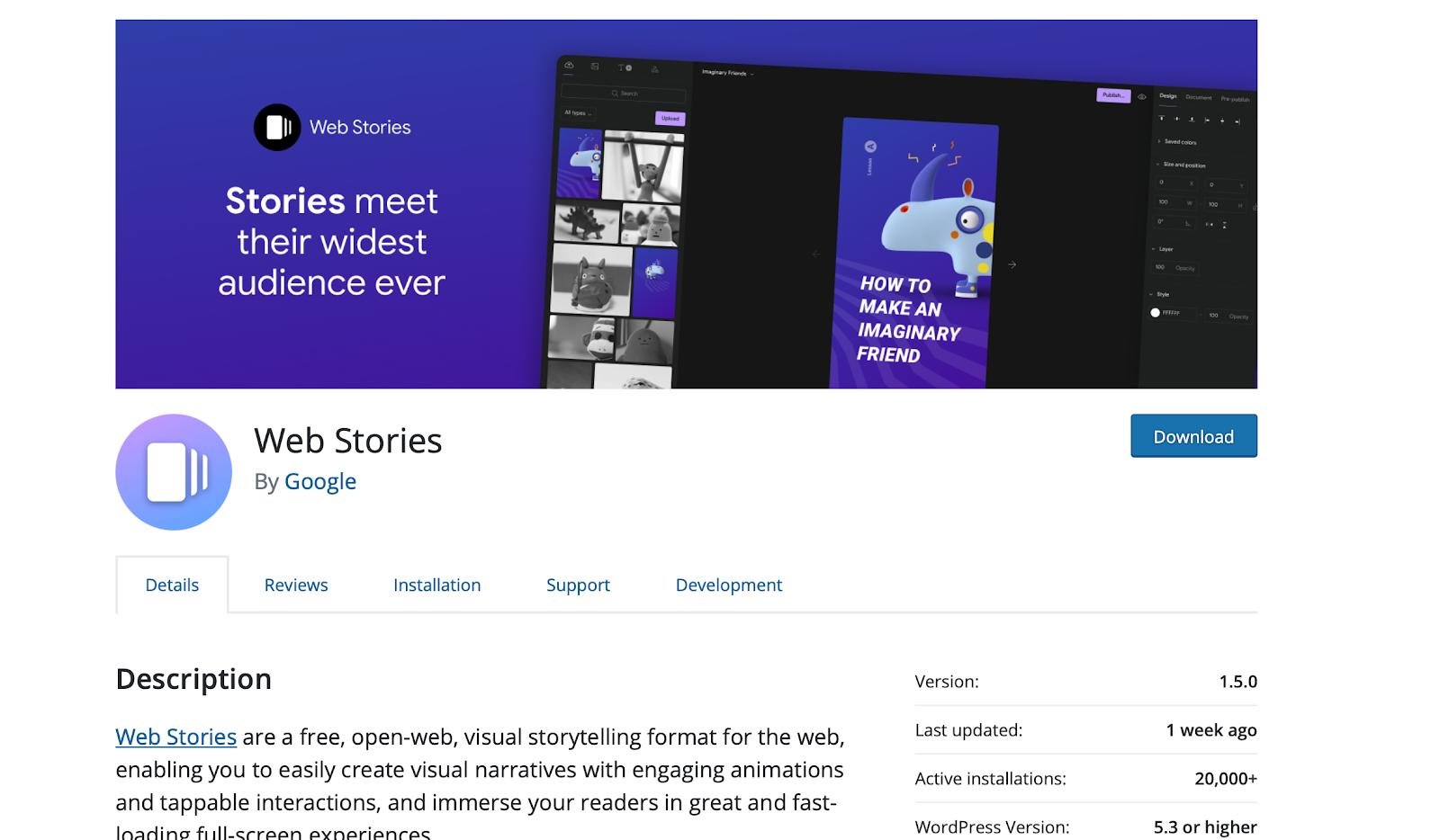 web_stories_google
