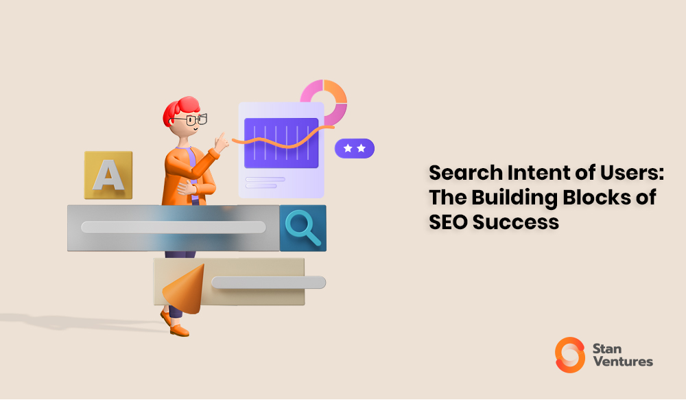 search intent users