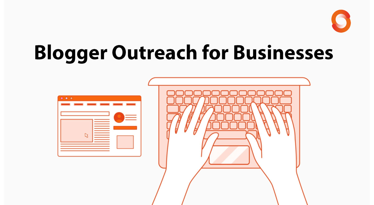 blogger-outreach-for-businesses