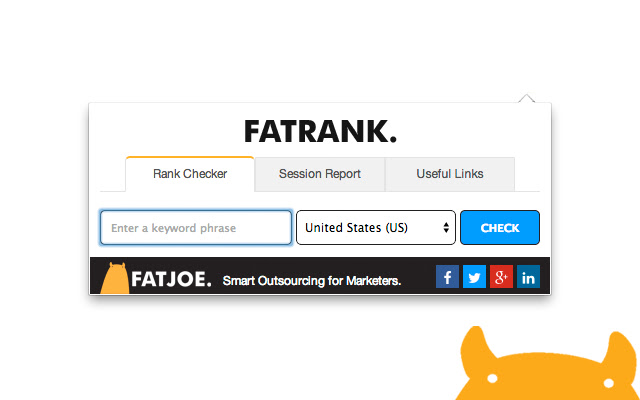 FatRank
