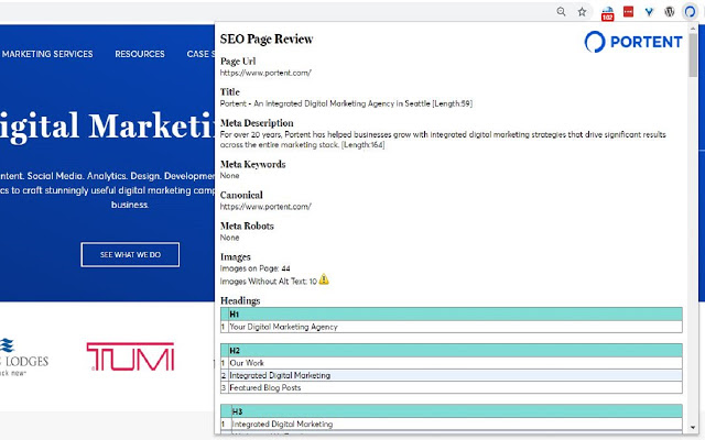 Portent's_SEO_Page_Review