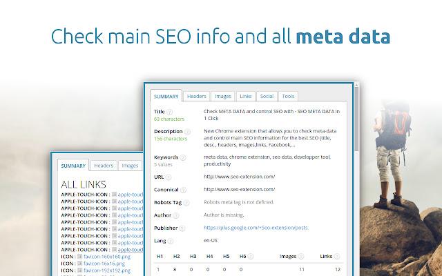 SEO_Meta_in_one_Click