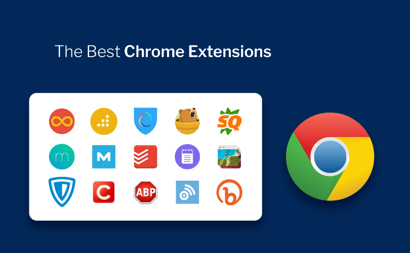 best_seo_chrome_extensions